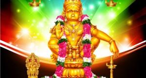 ayyappa-swamy-hd-wallpaper