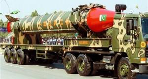 pakistan-rocket_2726300b