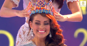 Miss-World-2014-Winner-South-Africa