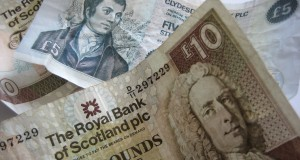 Scots-Banknotes-Cropped