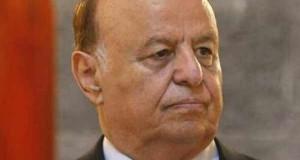 24-1422096453-yemen-president-mansour-hadi345-600