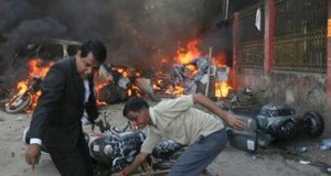 Bomb-Blast-Ara-Court-Bihar-167070