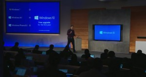 Windows-10-to-Be-Free-for-Windows-8-1-and-Windows-7-Users-470775-2