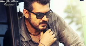 Yennai-Arindhaal-slated-for-the-Pongal-release